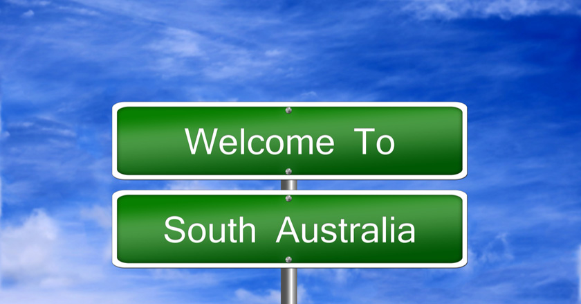 489 Visa Processing Time 2019 South Australia